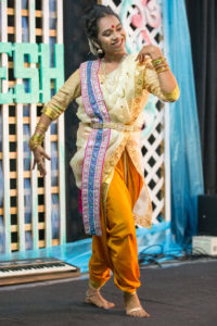Bangladesh, Saskatoon, Folkfest