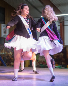 Irish, pavilion, saskatoon, folkfest