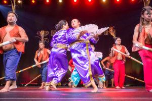 Philippines, pavilion, saskatoon, folkfest