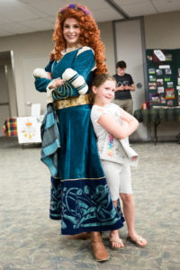Scottish, Scotland, Saskatoon, Folkfest, Pavilion, Merida