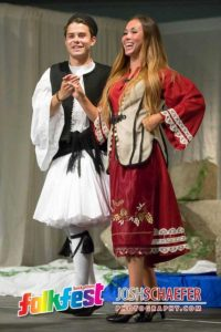 Greek, pavilion, saskatoon, folkfest, dance