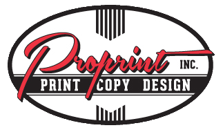 NEW-PROPRINT-LOGO-2019