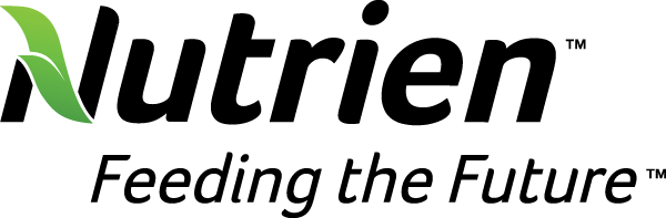 Nutrien Logo (COL) with Tagline (PNG)