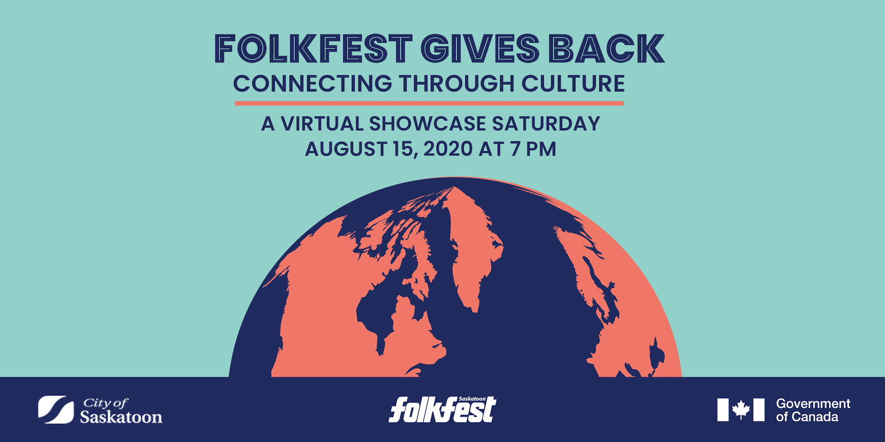 Virtual-Folkfest-2020