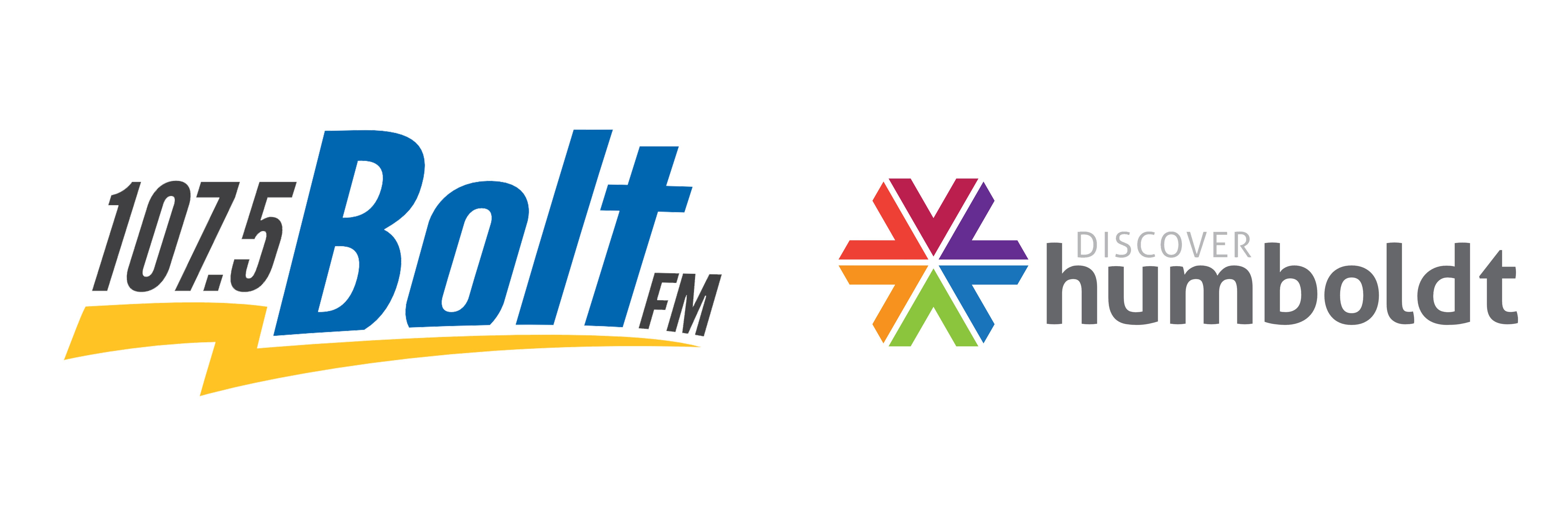 Discover Humboldt Bolt FM